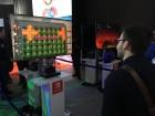 Photos de Super Bomberman R sur Switch
