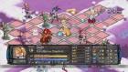 Photos de Disgaea 5 Complete sur Switch