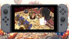 Photos de Disgaea 5 Complete sur Switch