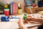 Photos de Poochy & Yoshi's Woolly World 3DS sur 3DS