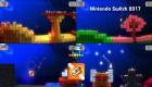 Screenshots de Puzzle Box sur Switch
