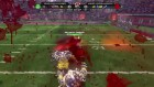 Screenshots de Mutant Football League sur Switch