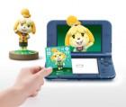 Photos de Nintendo 3DS sur 3DS