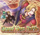 Screenshots de Fire Emblem Heroes sur Mobile
