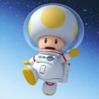 Artworks de Mario Kart 8 Deluxe sur Switch