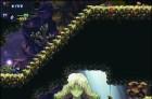 Screenshots de Heart Forth, Alicia sur WiiU