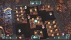 Screenshots de Super Bomberman R sur Switch