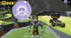 Screenshots de Lobodestroyo sur WiiU