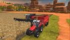 Screenshots de Farming Simulator 18 sur 3DS