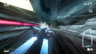 Screenshots de FAST RMX sur Switch