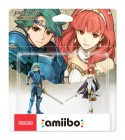 Photos de Fire Emblem Echoes: Shadows of Valentia sur 3DS