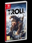 Screenshots de Troll and I sur Switch