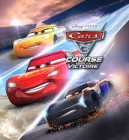 Screenshots de Cars 3 sur Switch