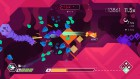 Screenshots de Graceful Explosion Machine sur Switch
