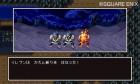 Screenshots de Dragon Quest XI sur 3DS