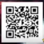 Divers de Yo-Kai Watch 2 : Esprits farceurs & Fantômes bouffis sur 3DS