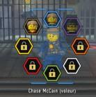 Screenshots de Lego City Undercover sur Switch