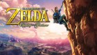 Divers de Zelda : Symphony of the Goddesses