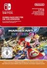 Divers de Mario Kart 8 Deluxe sur Switch