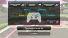 Screenshots maison de Mario Kart 8 Deluxe sur Switch
