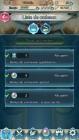 Screenshots maison de Fire Emblem Heroes sur Mobile