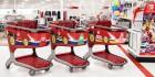 Photos de Mario Kart 8 Deluxe sur Switch