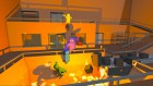Screenshots de Gang Beasts sur Switch