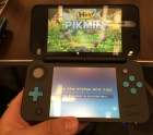 Screenshots de New Nintendo 2DS XL sur 2dsxl