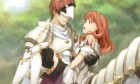 Screenshots de Fire Emblem Echoes: Shadows of Valentia sur 3DS