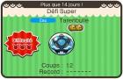 Screenshots de Pokémon Shuffle sur 3DS