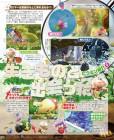 Scan de Hey! Pikmin sur 3DS