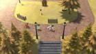 Screenshots de Lost Sphear sur Switch