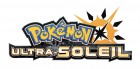 Logo de Pokémon Ultra Soleil & Ultra Lune sur 3DS