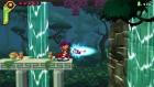 Screenshots de Shantae : Half-Genie Hero sur WiiU