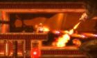Screenshots de Metroid: Samus Returns sur 3DS