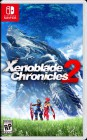 Image Xenoblade Chronicles 2 (Switch)