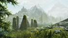 Screenshots de The Elder Scrolls V: Skyrim Special Edition sur Switch