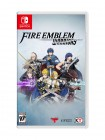 Image Fire Emblem Warriors (Switch)