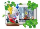 Artworks de Hey! Pikmin sur 3DS