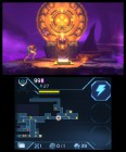 Screenshots de Metroid: Samus Returns sur 3DS