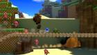 Screenshots de Sonic Forces sur Switch