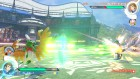 Screenshots de Pokkén Tournament DX sur Switch