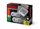 Screenshots de Nintendo Classic Mini : Super Nintendo sur Snes-mini