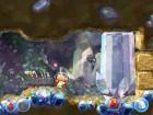 Screenshots de Hey! Pikmin sur 3DS