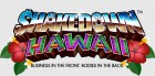 Screenshots de Shakedown: Hawaii sur Switch