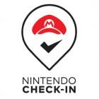 Artworks de Nintendo