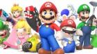 Photos de Mario + The Lapins Crétins Kingdom Battle sur Switch