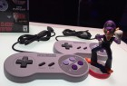 Photos de Nintendo Classic Mini : Super Nintendo sur Snes-mini
