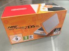 Photos de New Nintendo 2DS XL sur 2dsxl