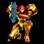 Artworks de Metroid: Samus Returns sur 3DS